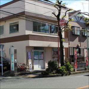 店舗の画像1